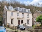 Thumbnail for sale in Albert Road, Gourock, Inverclyde
