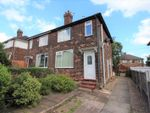 Thumbnail for sale in Lombardy Grove, Meir, Stoke-On-Trent