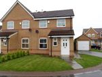 Thumbnail for sale in Highfield Close, Dunscroft, Doncaster