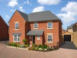 """Thumbnail to rent in """"Manning"""" at Taylors Road, Stotfold, Hitchin"""