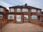 Thumbnail for sale in Chiltern Crescent, Earley, Reading