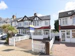 Thumbnail for sale in Forde Avenue, Bromley