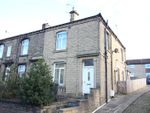 Thumbnail to rent in Bridge End, Brighouse