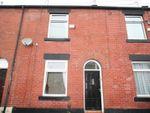 Thumbnail to rent in Jephey Street, Cronkeyshaw, Rochdale