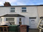 Thumbnail to rent in Henley Street, Oxford