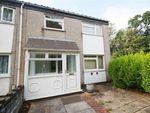 Property history Bryn-Y-Nant, Llanedeyrn, Cardiff CF23