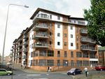 Thumbnail to rent in Lumen Court, Preston, Lancashire