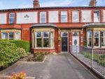 Thumbnail for sale in Lynwood Villas, Whittingham Lane, Grimsargh, Preston