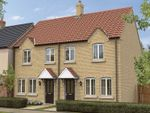Thumbnail for sale in Paddock Way, Kingswood, Hull