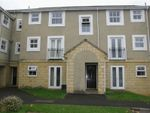 Thumbnail to rent in Queens Square, Chippenham
