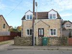 Thumbnail to rent in Woodrow Road, Melksham, Wiltshire