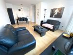 Thumbnail to rent in Campden Hill Towers, Notting Hill