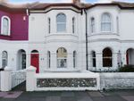 Thumbnail for sale in Queen Street, Broadwater, Worthing