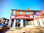 Thumbnail to rent in North Road, Southall