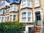Thumbnail to rent in Ommaney Rd, New Cross