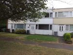 Thumbnail to rent in Highwood Avenue, Solihull