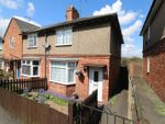 Thumbnail for sale in Irchester Road, Rushden