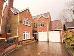 Thumbnail to rent in Halkin Close, Fulwood, Preston, Lancashire