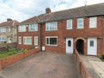 Thumbnail to rent in Lydia Road, Walmer, Deal