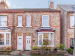 Thumbnail to rent in St Peter Street, Norton, Malton