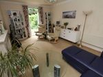 Thumbnail to rent in Stokefield, 98 Graham Road, Malvern, Worcestershire