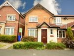Thumbnail for sale in Hazelwood Road, Woodhouse Park, Manchester