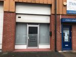 Thumbnail to rent in Unit 3, Ladeside Business Centre, Perth