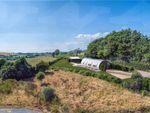 Thumbnail for sale in Lilwell Farm, Loddiswell, Kingsbridge, Devon