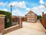 Thumbnail for sale in Tysea Hill, Stapleford Abbotts, Romford
