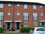 Thumbnail to rent in Southernhay Avenue, Stoneygate, Leicester