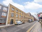 Thumbnail for sale in 19 Waterside, 44-48 Wharf Road, London
