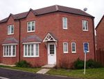 Thumbnail for sale in Freesia Close, Evesham