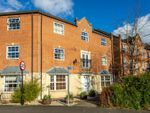 Thumbnail for sale in Princess Drive, York