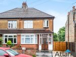 Thumbnail to rent in Nether Street, Finchley