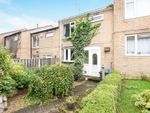 Thumbnail for sale in Eastcroft Drive, Westfield, Sheffield