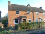 Thumbnail to rent in Mildmay Street, Winchester