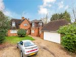 Thumbnail for sale in Winkfield Road, Windsor, Berkshire
