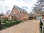 Thumbnail to rent in Chapel Lane, Crockleford Heath, Nr. Ardleigh, Essex