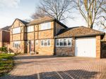 Thumbnail to rent in Windlesham, Surrey, United Kingdom