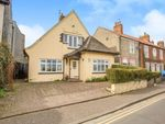 Thumbnail for sale in Gorleston, Great Yarmouth, Norfolk