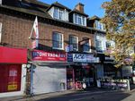 Thumbnail to rent in 324-326 Bath Road, Hounslow