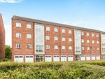 Thumbnail to rent in Chandley Wharf, Warwick