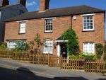 Property history The Cottage, Green Lane, Stanmore, Middlesex HA7
