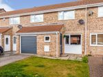 Thumbnail for sale in Elmwood, Coulby Newham, Middlesbrough