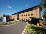 Thumbnail to rent in Design Hub, Coventry University Technology Park, Puma Way, Coventry
