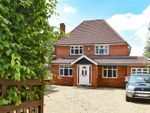 Thumbnail to rent in Parkway, Hillingdon, Middlesex