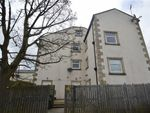 Thumbnail to rent in Pickup Street, Clayton Le Moors, Accrington