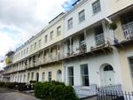 Thumbnail to rent in Royal York Crescent, Clifton, Bristol