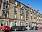 Thumbnail to rent in Dean Park Street, Stockbridge, Edinburgh