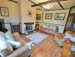 Thumbnail for sale in Fielding Lane, Oswaldtwistle, Accrington
